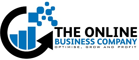 The Online Business Company